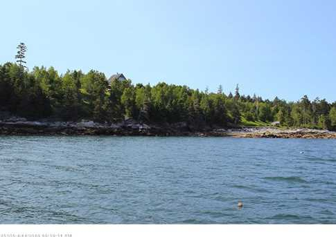 7.1 and 7.2 Louds Island - Photo 16