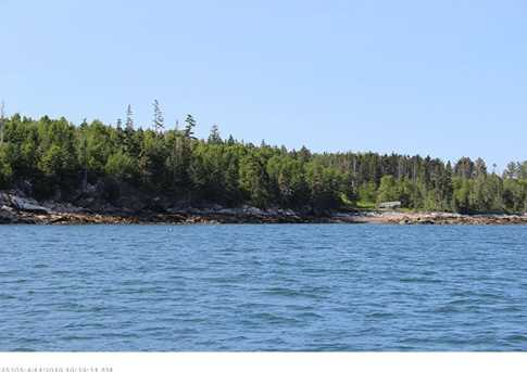 7.1 and 7.2 Louds Island - Photo 18