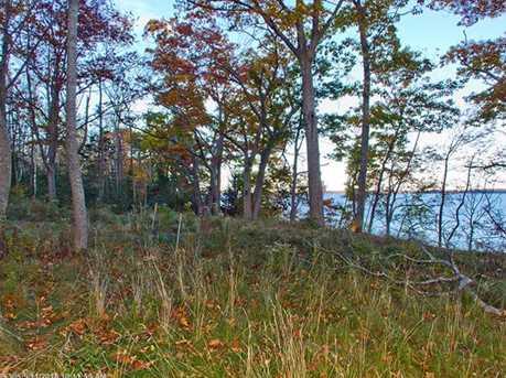 46 Deer Meadow Rd - Photo 4