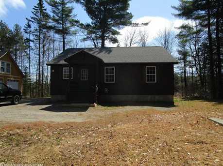 2-38 Pine Rd - Photo 1