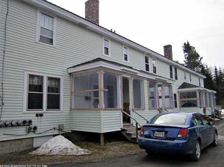 147 Fraser Ave - Photo 4