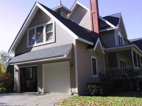 12 Bayview Dr - Photo 4