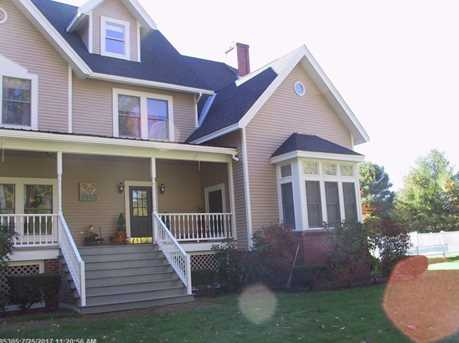 12 Bayview Dr - Photo 6