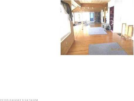 73 Kings Point Rd - Photo 10