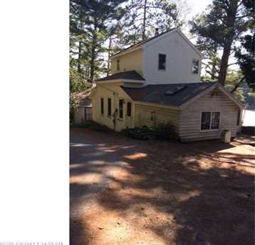 73 Kings Point Rd - Photo 26
