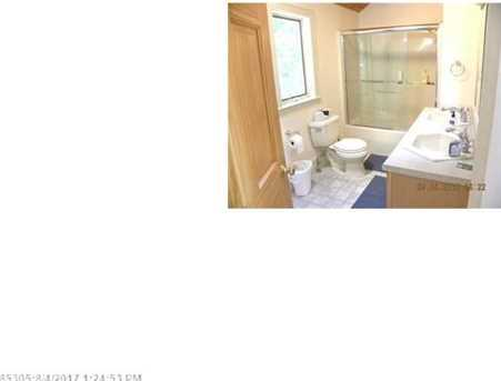 73 Kings Point Rd - Photo 2