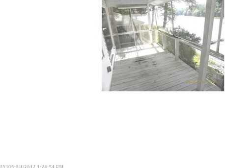 73 Kings Point Rd - Photo 12