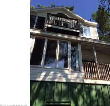 73 Kings Point Rd - Photo 24