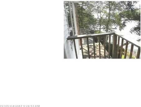 73 Kings Point Rd - Photo 4