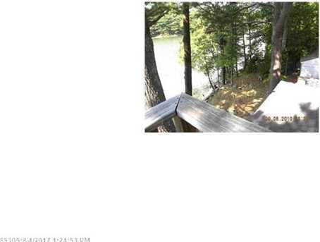 73 Kings Point Rd - Photo 6