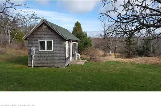 1180 Meadow Pond Rd - Photo 22
