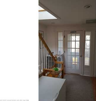 1180 Meadow Pond Rd - Photo 14