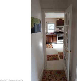 1180 Meadow Pond Rd - Photo 10
