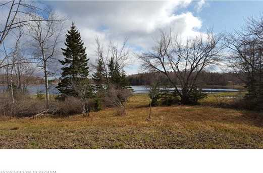 1180 Meadow Pond Rd - Photo 4