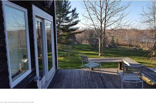 1180 Meadow Pond Rd - Photo 12