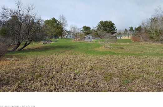 1180 Meadow Pond Rd - Photo 6