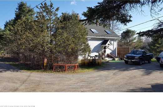 1180 Meadow Pond Rd - Photo 8