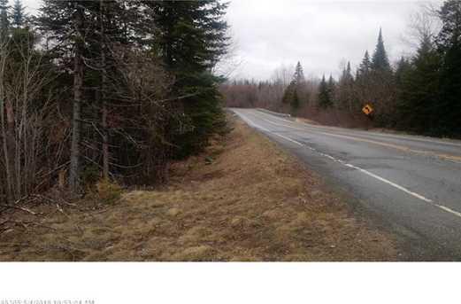 Lot 1 Route 159 - Photo 6