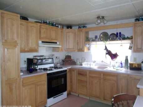 355 Chesterville Ridge Rd - Photo 2