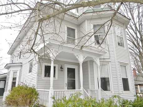 143 Perham St - Photo 2
