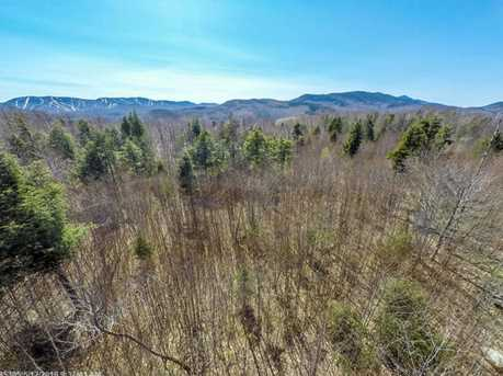 Lot 16 Great View Way - Photo 10