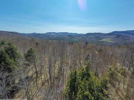 Lot 16 Great View Way - Photo 20