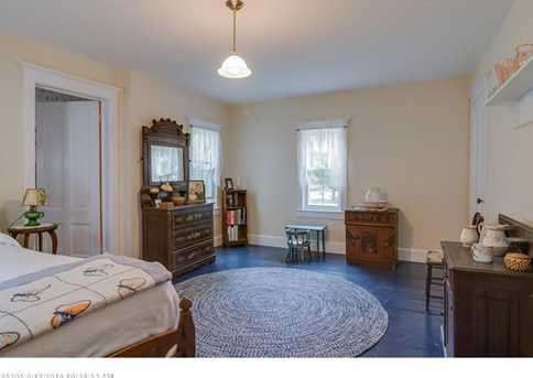 747 Sebago Rd - Photo 24