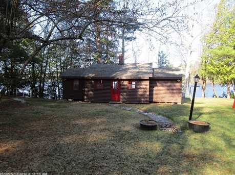 44 Sibley Pond Rd - Photo 32