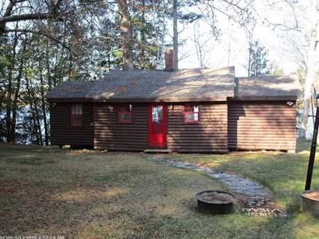 44 Sibley Pond Rd - Photo 1