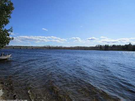 44 Sibley Pond Rd - Photo 26