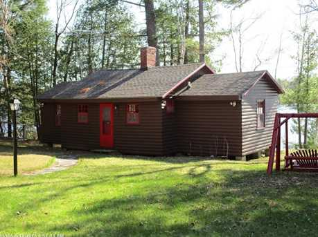 44 Sibley Pond Rd - Photo 30