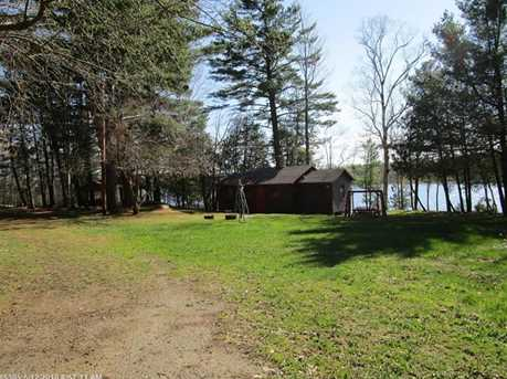 44 Sibley Pond Rd - Photo 34