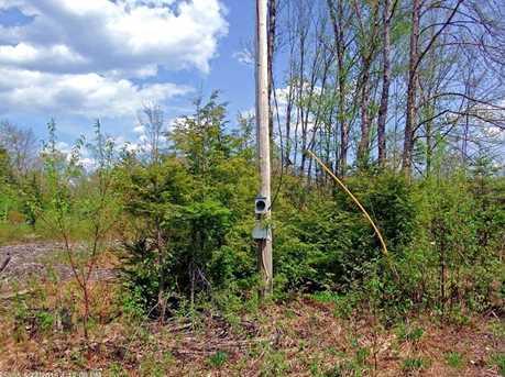 Lot 5 Harris Hill Rd - Photo 14