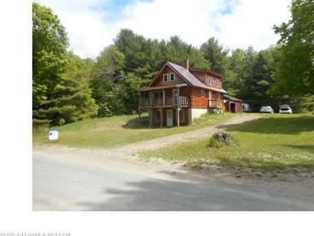 277 Gould's Ridge Road - Photo 20