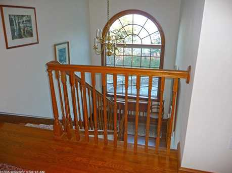 132 Lookout Point Rd - Photo 20