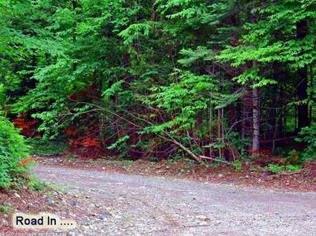 Lot 40,40A,40B Bell Field Rd - Photo 2