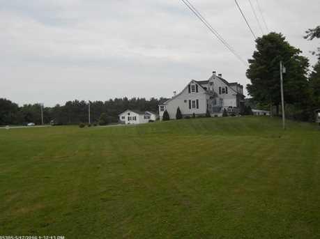 5 Cottage Dr - Photo 4