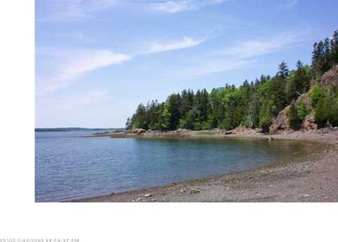 Map 11, Lot 28 North Lubec Rd - Photo 8