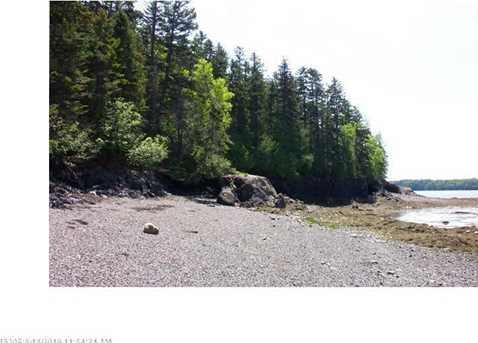 Map 11, Lot 28 North Lubec Rd - Photo 2
