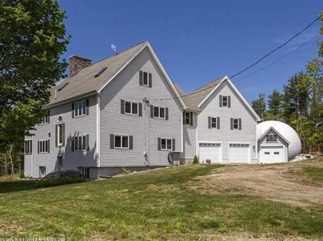 300 Valley Rd - Photo 4