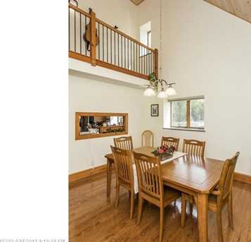 300 Valley Rd - Photo 14