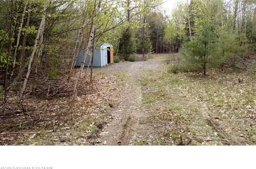 Lot 4 Barker Ridge Rd. - Photo 4