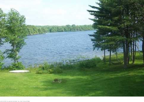 11 Whispering Pines Dr - Photo 1