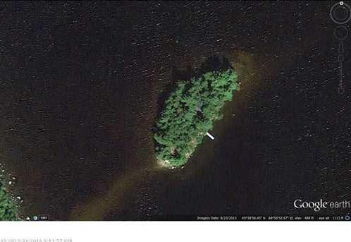 1 North Twin Lake - Photo 2