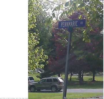 Lot 140 Pennmaric Rd - Photo 4