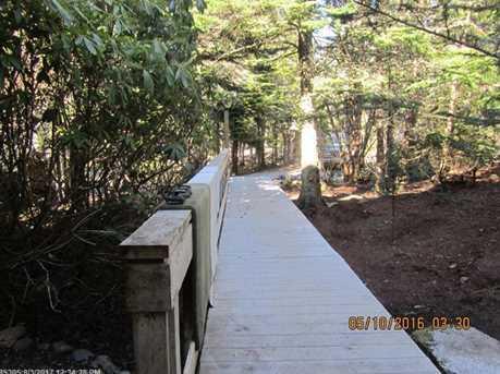 455 Black Duck Cove Rd - Photo 4