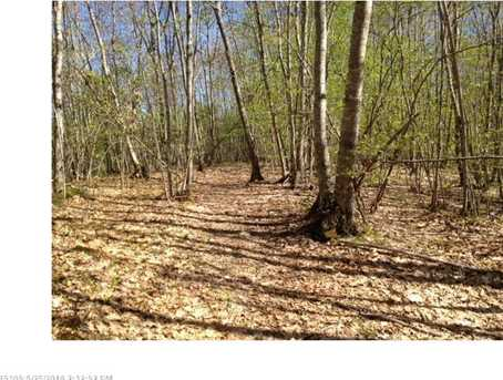 Lot 0A Perry Field Road - Photo 6