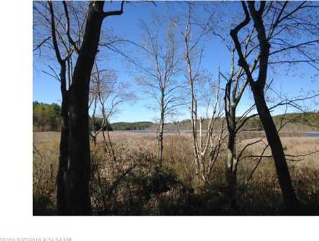 Lot 0A Perry Field Road - Photo 2