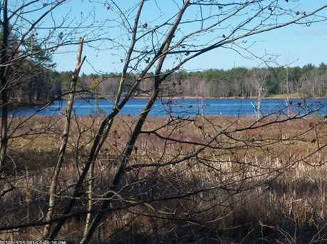 110 Travel Pond Ln - Photo 6