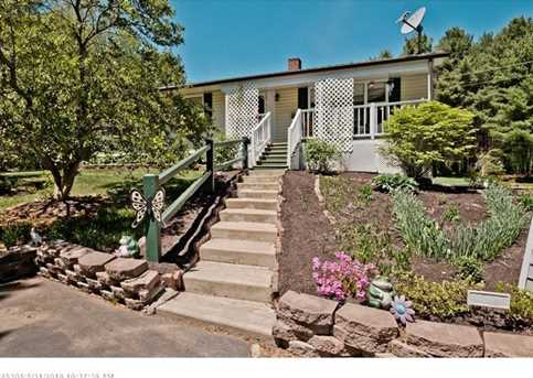 896 Rockland Rd - Photo 2